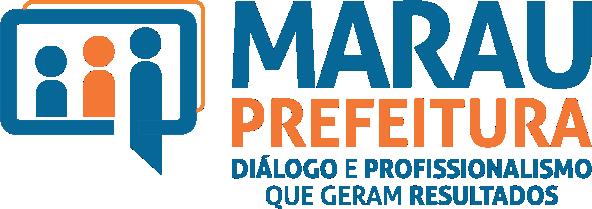 Prefeitura Municipal de Marau