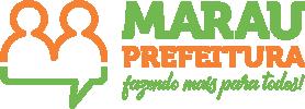 Prefeitura de Marau (RS)